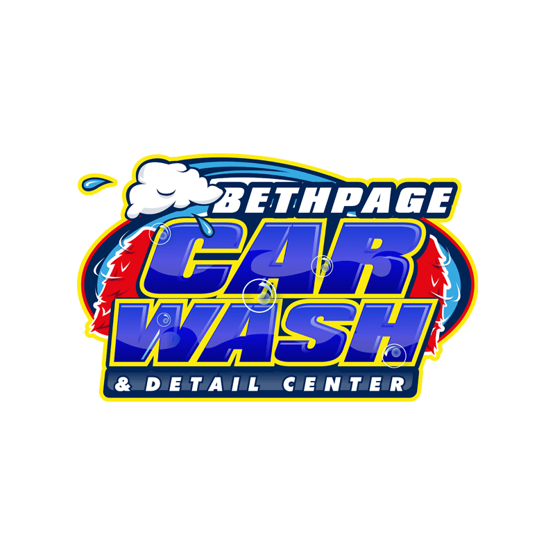 Bethpage Car Wash