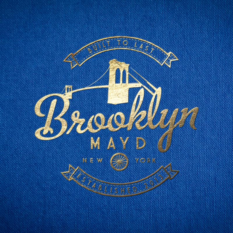 Brooklyn Logos