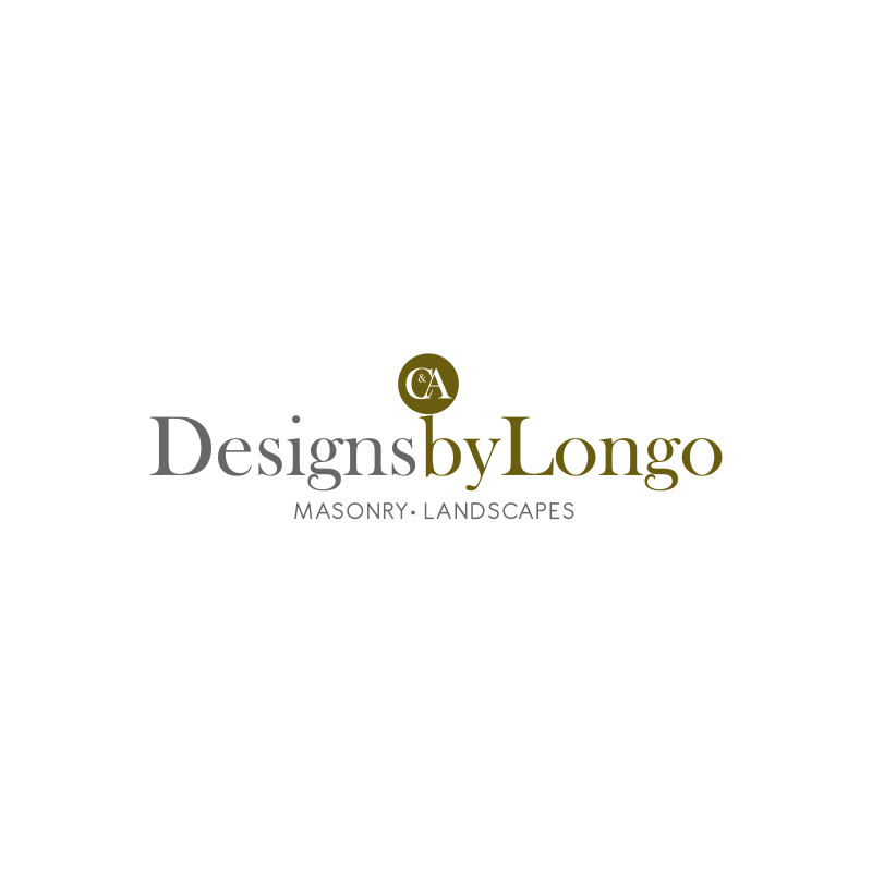 Designs By Longo