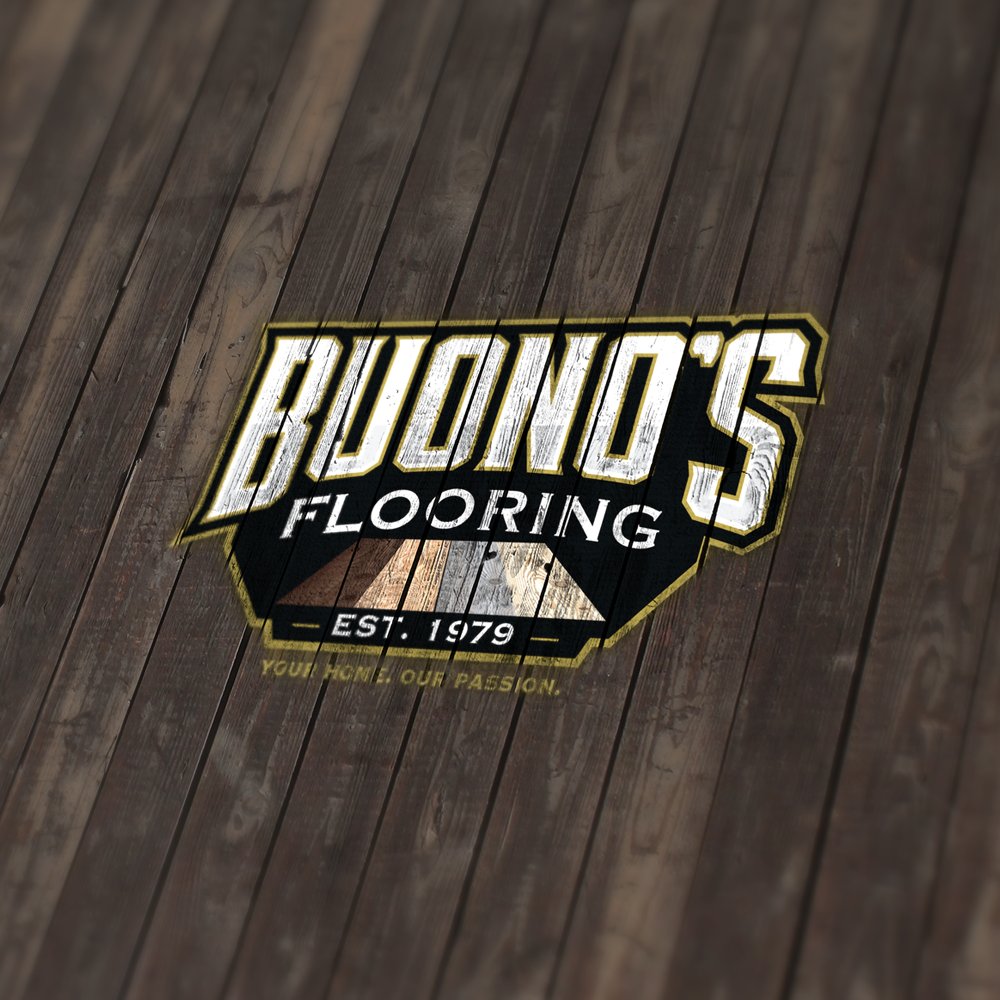 Flooring Company Logos