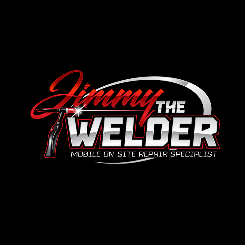Jimmy The Welder Mobile Welding Repair