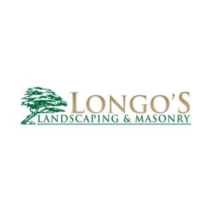 Longos Landscaping