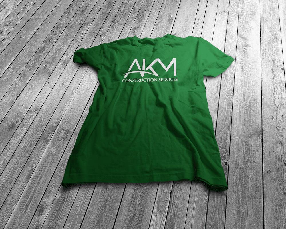 Long Island T Shirt Screen Printing