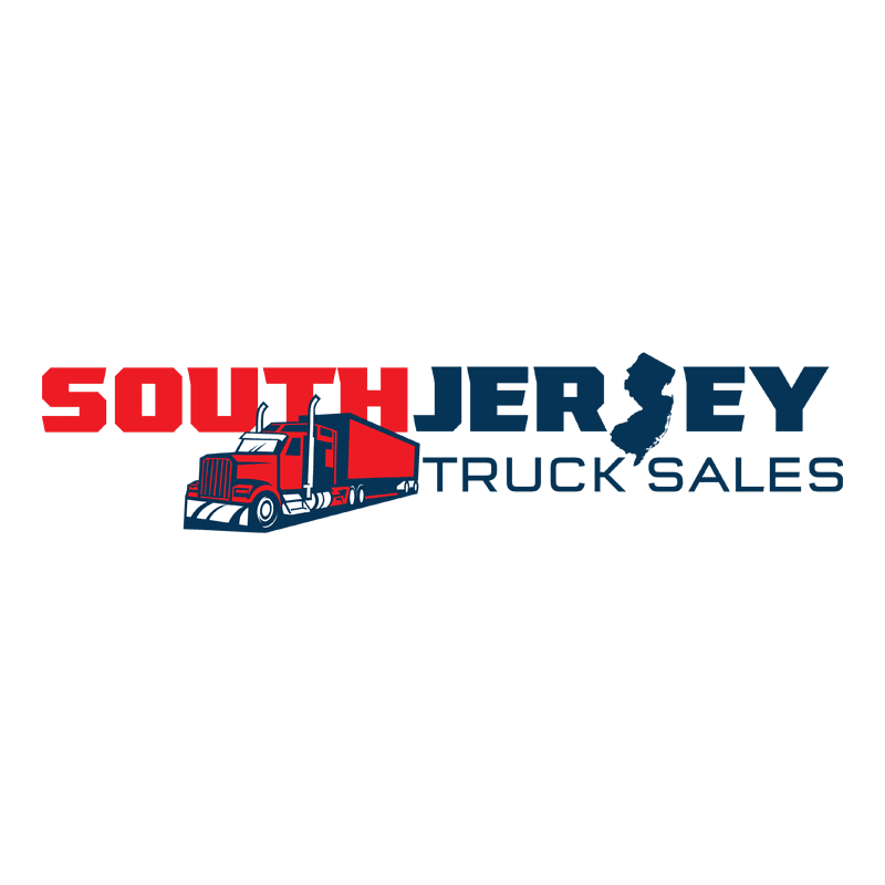 South Jersey Truck Sales